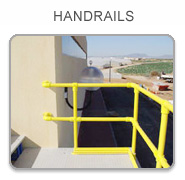 Handrail Products